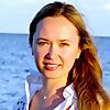 Ekaterina Smirnova