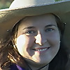 Jennifer Branch