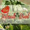 The Tabouli Bowl - A Lebanese food blog