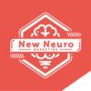 New Neuromarketing Blog | The Latest Neuromarketing Insights
