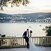 Haute Wedding - Destination Wedding Planners in the South of France