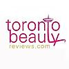 Toronto Beauty Reviews