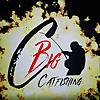BIG C CATFISHING