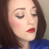 Kaitlyn Elisabeth Beauty | A Canadian Beauty Blog
