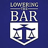Lowering the Bar | Legal writing
