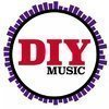 DIY Music - For DIY Musicians, Bedroom Producers and Home Studio Fanatics