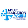 Miami Dade Adult Continuing Education | Adult Technical School