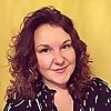 Jenniffer Taylor Blog