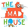 Mum In The Madhouse