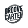 The Groove Cartel - Your Quintessential Music Blog