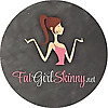 FatGirlSkinny.net | Slimming World Weight Loss Blog