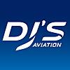 Dj's Aviation