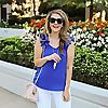 Bright on a Budget | Lexington Fashion Blog