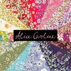 Alice Caroline - Liberty of London fabric online