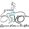 XO Tours | Blog and Vietnam travel tips! | Helping you to experience Vietnam on two wheels!