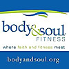 Body & Soul Fitness | Where Faith and Fitness Meet