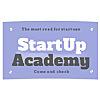 Startup Akademia