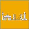 SAP IoT Startup Accelerator