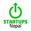 STARTUPS Nepal