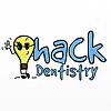 Hack Dentistry