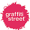 GraffitiStreet Store - Buy Urban Art: Originals, Ltd. Edition Prints