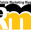 Real Estate Marketing Magazine