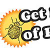 Get Rid of Pests - Do it Yourself Pest Control and Pests Extermination