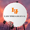 Law Times Journal | One stop destination for Indian Legal Fraternity