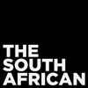 TheSouthAfrican.com | News for global South Africans
