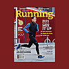 Canadian Running Magazine | Running Gear