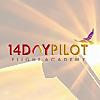 14 Day Pilot Flight Academy