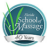 Florida School of Massage