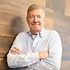 Charles Stone - Leadership