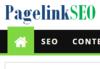 Pagelink SEO » Ecommerce SEO