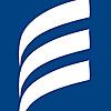 Practical Ecommerce » Marketing