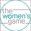 The Women's Game | Football