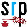 Selene River Press Blog