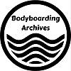 Bodyboarding Archives