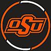 Oklahoma State University | Women's Soccer