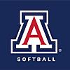 Arizona Softball