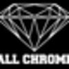ALL CHROME