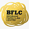 Brisbane Family Law Centre