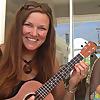 Life Rhythm Music | Sarah jane