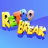 Let's Play Retro Games!