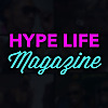 Hype Life Magazine | Dancehall Reggae Hip Hop Celebrity News & Music