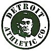 Detroit Athletic Co. Blog