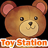 Toy Station Kids Channel | Toys, Surprise Eggs, Play-Doh