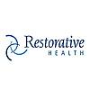 Restorative-Health | Hormone Replacement Blog