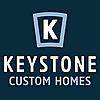 Keystone Custom Home Blog