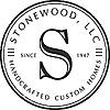 Stonewood – Minneapolis Custom Home Builder